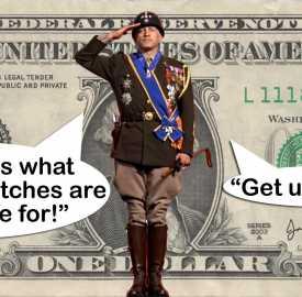 WW3, BANKS, SERFTOM, CONSPIRACY,
